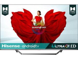 Hisense 65U7QF 65 inch UHD Smart QLED TV Price in India