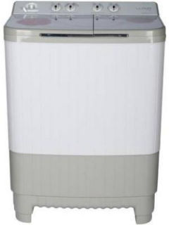 Lloyd 9 Kg Semi Automatic Top Load Washing Machine (LWMS90HT1) Price in India