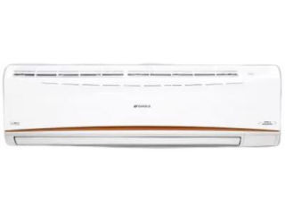 Sansui SAC153SIA 1.5 Ton 3 Star Inverter Split Air Conditioner Price in India