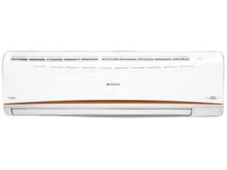 Sansui SAC153SIA 1.5 Ton 3 Star Inverter Split Air Conditioner Price in India