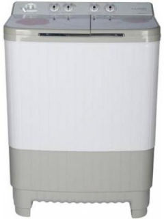 Lloyd 8.5 Kg Semi Automatic Top Load Washing Machine (LWMS85HT1) Price in India