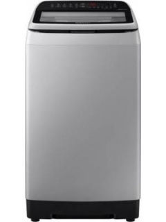 Samsung 6.5 Kg Fully Automatic Top Load Washing Machine (WA65N4561SS) Price in India