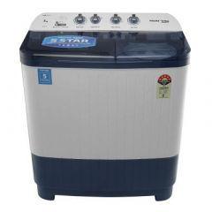 Voltas 7 Kg Semi Automatic Top Load Washing Machine (WTT70DBLT) Price in India