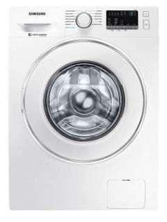 Samsung 8 Kg Fully Automatic Front Load Washing Machine (WW81J44G0IW) Price in India