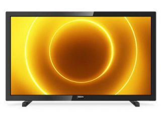 Philips 43PFT5505/94 43 inch Full HD LED TV Price in India