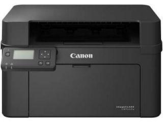 Canon ImageCLASS LBP113w Single Function Laser Printer Price in India