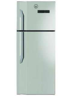 Godrej RT EONVIBE 346B 25 HCIT 331 L 2 Star Inverter Frost Free Double Door Refrigerator Price in India