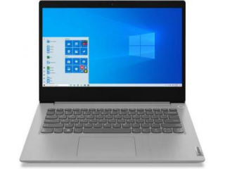 Lenovo Ideapad Slim 3i (81WD00L1IN) Laptop (14 Inch | Core i3 10th Gen | 4 GB | Windows 10 | 256 GB SSD) Price in India