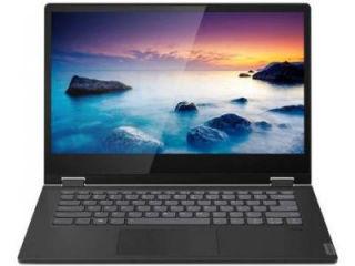 Lenovo Flex 5 (81X2004RIN) Laptop (14 Inch | AMD Hexa Core Ryzen 5 | 8 GB | Windows 10 | 512 GB SSD) Price in India