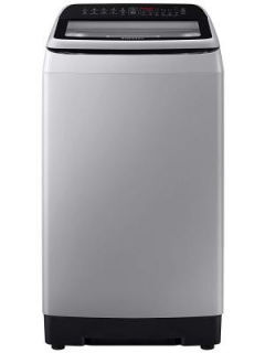 Samsung 6.5 Kg Fully Automatic Top Load Washing Machine (WA65N4261SS) Price in India