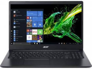 Acer Aspire 3 A315-22 (NX.HE8SI.001) Laptop (15.6 Inch | AMD Dual Core A4 | 4 GB | Windows 10 | 1 TB HDD) Price in India
