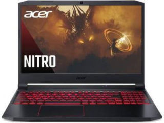 Acer Nitro 5 AN515-44 (NH.Q9MSI.004) Laptop (15.6 Inch | AMD Octa Core Ryzen 7 | 8 GB | Windows 10 | 1 TB HDD 256 GB SSD) Price in India