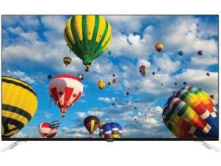 Compaq CQ55AOQD 55 inch UHD Smart QLED TV Price in India
