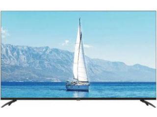 Compaq CQ65AOQD 65 inch UHD Smart QLED TV Price in India