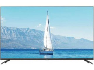 Compaq CQ65AOQD 65 inch UHD Smart QLED TV Price in India