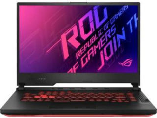 ASUS Asus ROG Strix G15 G512LI-HN057T Laptop (15.6 Inch | Core i7 10th Gen | 16 GB | Windows 10 | 512 GB SSD) Price in India