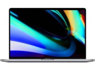 Apple MacBook Pro MVVK2HN/A Ultrabook (16 Inch   Core i9 9th Gen   16 GB   macOS Catalina   1 TB SSD) Price in India