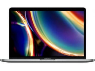 Apple MacBook Pro MXK52HN/A Ultrabook (13 Inch | Core i5 8th Gen | 8 GB | macOS Catalina | 512 GB SSD) Price in India