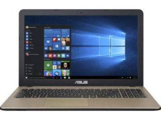 ASUS Asus Vivobook X540YA-XO940T Laptop (15.6 Inch | AMD Dual Core E1 | 4 GB | Windows 10 | 1 TB HDD) Price in India
