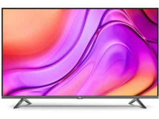 Xiaomi Mi TV 4A Horizon 43 inch Full HD Smart LED TV Price in India