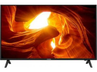 Onida 50UIL 50 inch UHD Smart LED TV Price in India