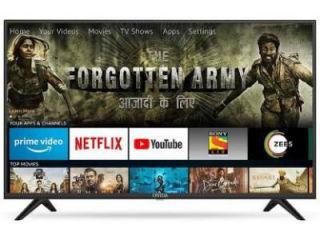 Onida 43FIZ-R 43 inch Full HD Smart LED TV Price in India