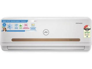 Godrej GIC 15STC3-WTA 1.25 Ton 3 Star Inverter Split Air Conditioner Price in India