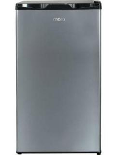 MarQ by Flipkart 100BD1MQG 90 L 1 Star Direct Cool Single Door Refrigerator Price in India