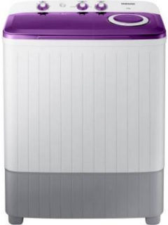 Samsung 6 Kg Semi Automatic Top Load Washing Machine (WT60R2000LL) Price in India