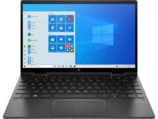 HP Envy x360 13-ay0044au (3L993PA) Laptop (13.3 Inch | AMD Hexa Core Ryzen 5 | 8 GB | Windows 10 | 256 GB SSD) Price in India