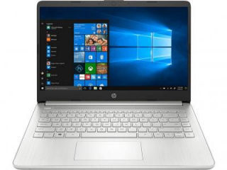 HP 14s-DR1010TU (227U3PA) Laptop (14 Inch | Core i7 10th Gen | 8 GB | Windows 10 | 512 GB SSD) Price in India