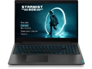 Lenovo Ideapad L340 (81LK00JGIN) Laptop (15.6 Inch | Core i5 9th Gen | 8 GB | Windows 10 | 1 TB HDD 256 GB SSD) Price in India