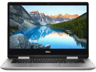 Dell Inspiron 14 5491 (D560111WIN9S) Laptop (14 Inch   Core i7 10th Gen   8 GB   Windows 10   512 GB SSD) Price in India