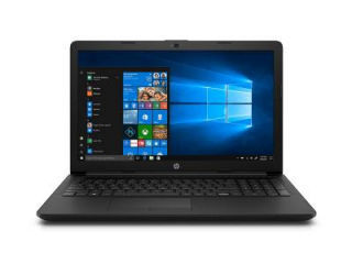 HP 15-da3001TU (242D3PA) Laptop (15. Inch | Core i3 10th Gen | 4 GB | Windows 10 | 1 TB HDD) Price in India
