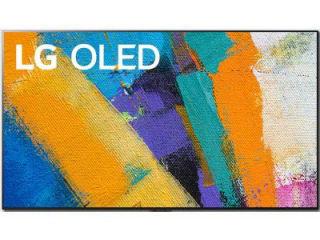 LG OLED77GXPTA 77 inch UHD Smart OLED TV Price in India