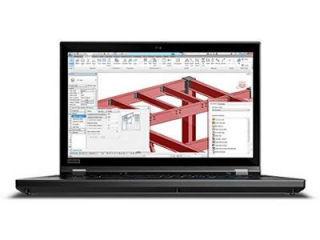 Lenovo Thinkpad P53 (20QQS35G00) Laptop (15.6 Inch | Core i7 9th Gen | 16 GB | Windows 10 | 1 TB SSD) Price in India