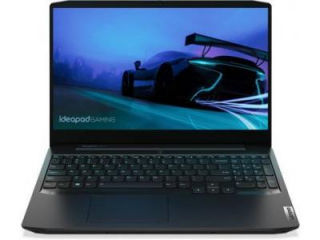 Lenovo Ideapad Gaming 3i 15IMH05 (81Y400BUIN) Laptop (15. Inch | Core i5 10th Gen | 8 GB | Windows 10 | 1 TB HDD 256 GB SSD) Price in India