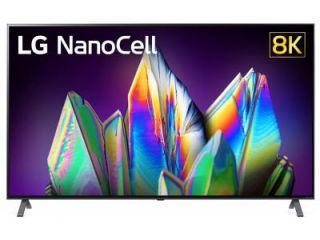 LG 75NANO99TNA 75 inch Smart LED TV Price in India