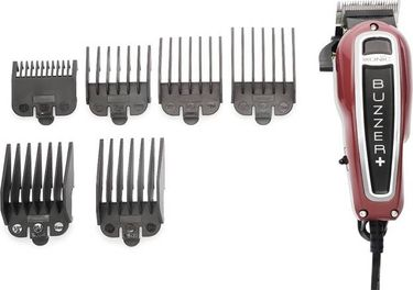 Ikonic Buzzer Plus Trimmer Price in India