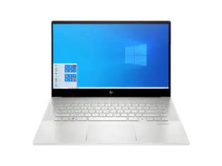 HP ENVY 15-ep0143tx (22H44PA) Laptop (15.6 Inch | Core i5 10th Gen | 16 GB | Windows 10 | 512 GB SSD) Price in India