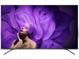 Toshiba 65U7980 65 inch UHD Smart LED TV Price in India