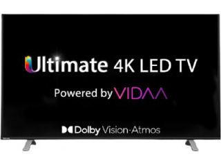 Toshiba 55U5050 55 inch UHD Smart LED TV Price in India