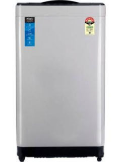MarQ by Flipkart 8 Kg Fully Automatic Top Load Washing Machine (MQFA80J5LG) Price in India