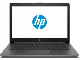 HP 240 G7 (1S5F1PA) Laptop (14 Inch | Core i3 10th Gen | 4 GB | DOS | 1 TB HDD) Price in India
