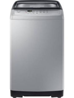 Samsung 6.5 Kg Fully Automatic Top Load Washing Machine (WA65A4002VS) Price in India