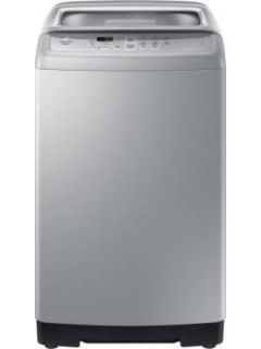 Samsung 7 Kg Fully Automatic Top Load Washing Machine (WA70A4002GS) Price in India