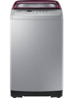 Samsung 7.5 Kg Fully Automatic Top Load Washing Machine (WA75A4022FS) Price in India