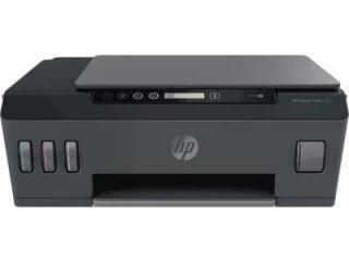 HP Smart Tank 500 (4SR29A) All-in-One Inkjet Printer Price in India