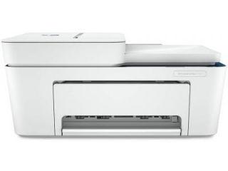 HP DeskJet Plus 4123 (7FS80D) All-in-One Inkjet Printer Price in India