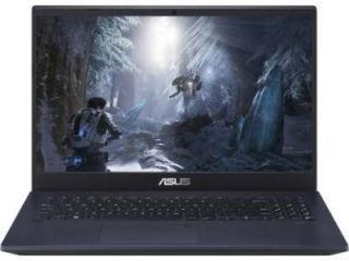 ASUS Asus Vivobook F571GD-BQ368T Laptop (15.6 Inch | Core i5 9th Gen | 8 GB | Windows 10 | 512 GB SSD) Price in India